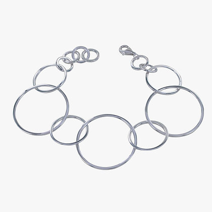 Celeste bracelet