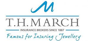 th+march+logo.jpg