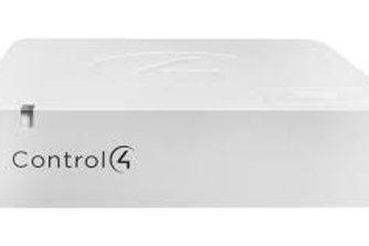 CONTROL4 CA1