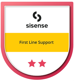 FirstLineSupportBadge.png