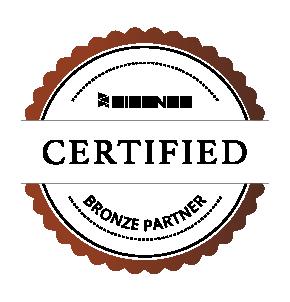 Partner Logo_Bronze Certified.png