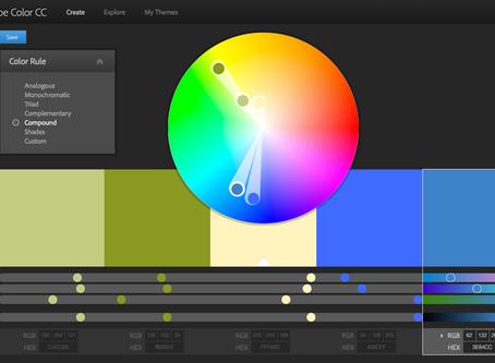 Success with Sisense Color Palettes