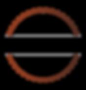 Partner Logo - Certification 02_Bronze C
