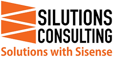 Silutions Consulting