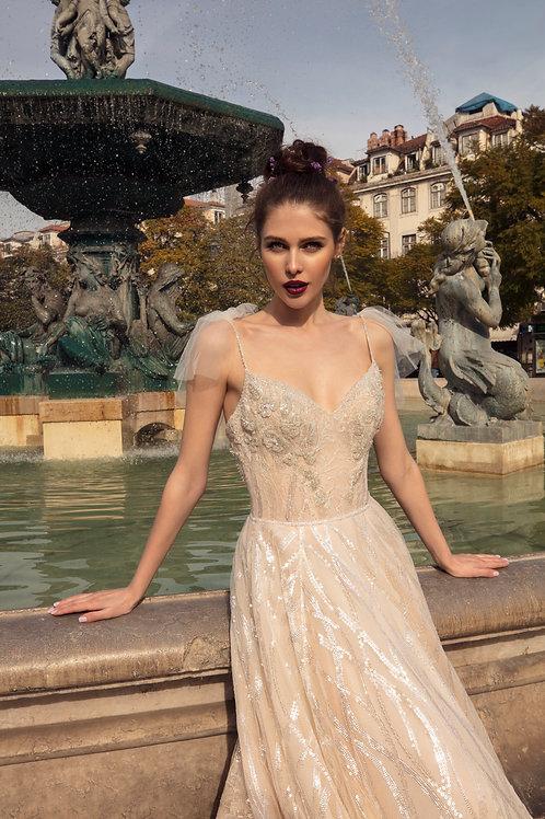 Margarida de Austria