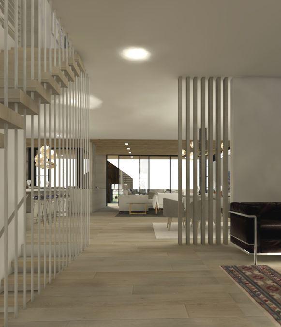 M2-lounge