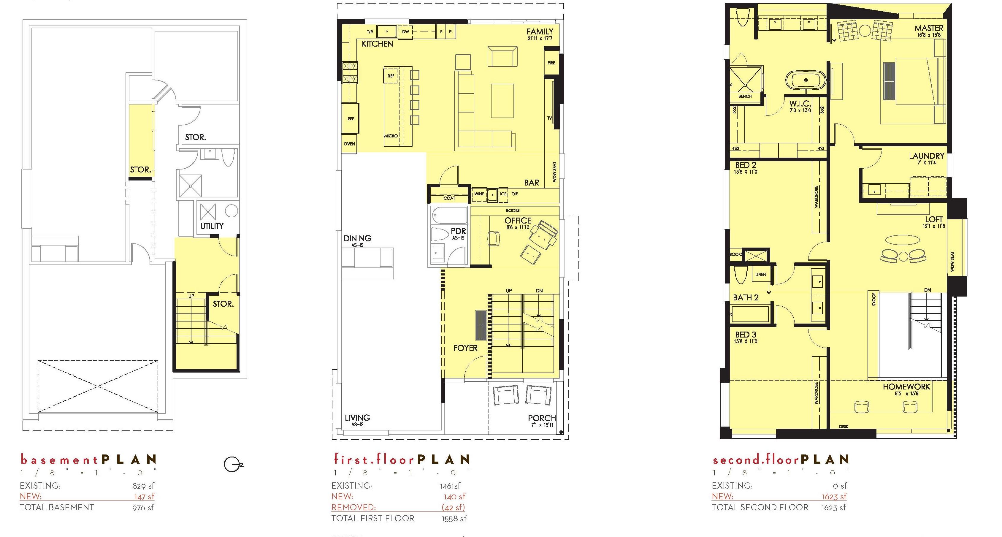 Plans-BAC_Pres-20_0717-2