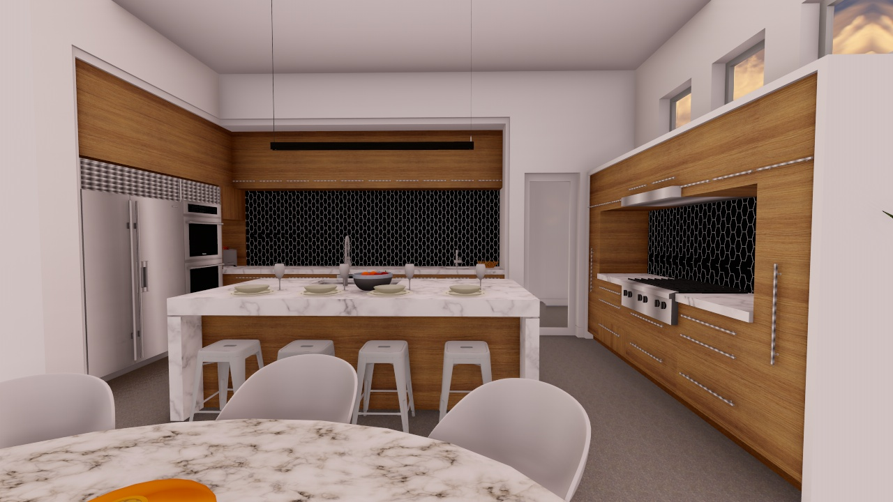 Kitchen_1