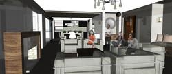 scene 5 -livingroom2