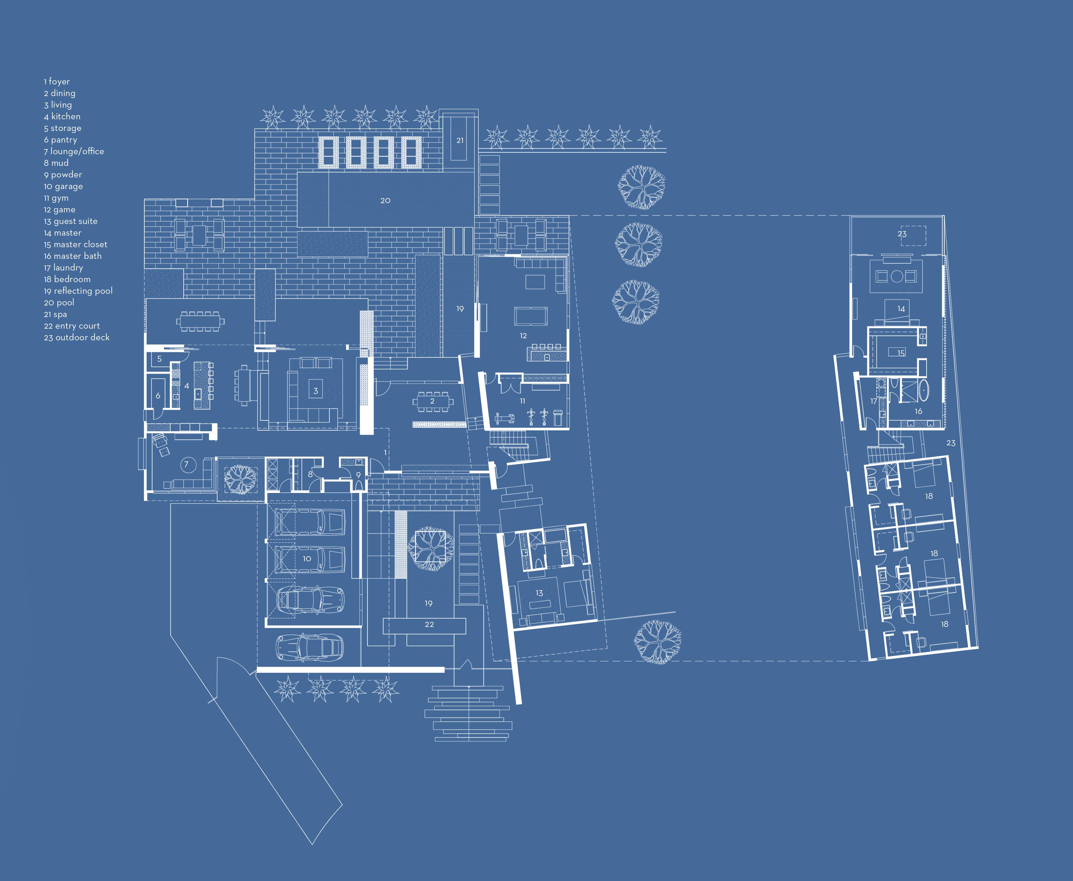 ascaya-floorplan