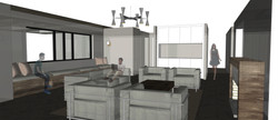 scene 10 -livingroom1