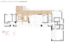 Plan1 _LAN_Pres-210120-XXL