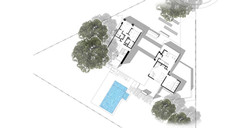 HAR-Site-Plan2