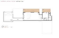 Plan0 _LAN_Pres-210120-XXL-4
