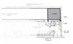 Site-sketch (1)