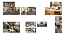 Shank Concept Board.jpg