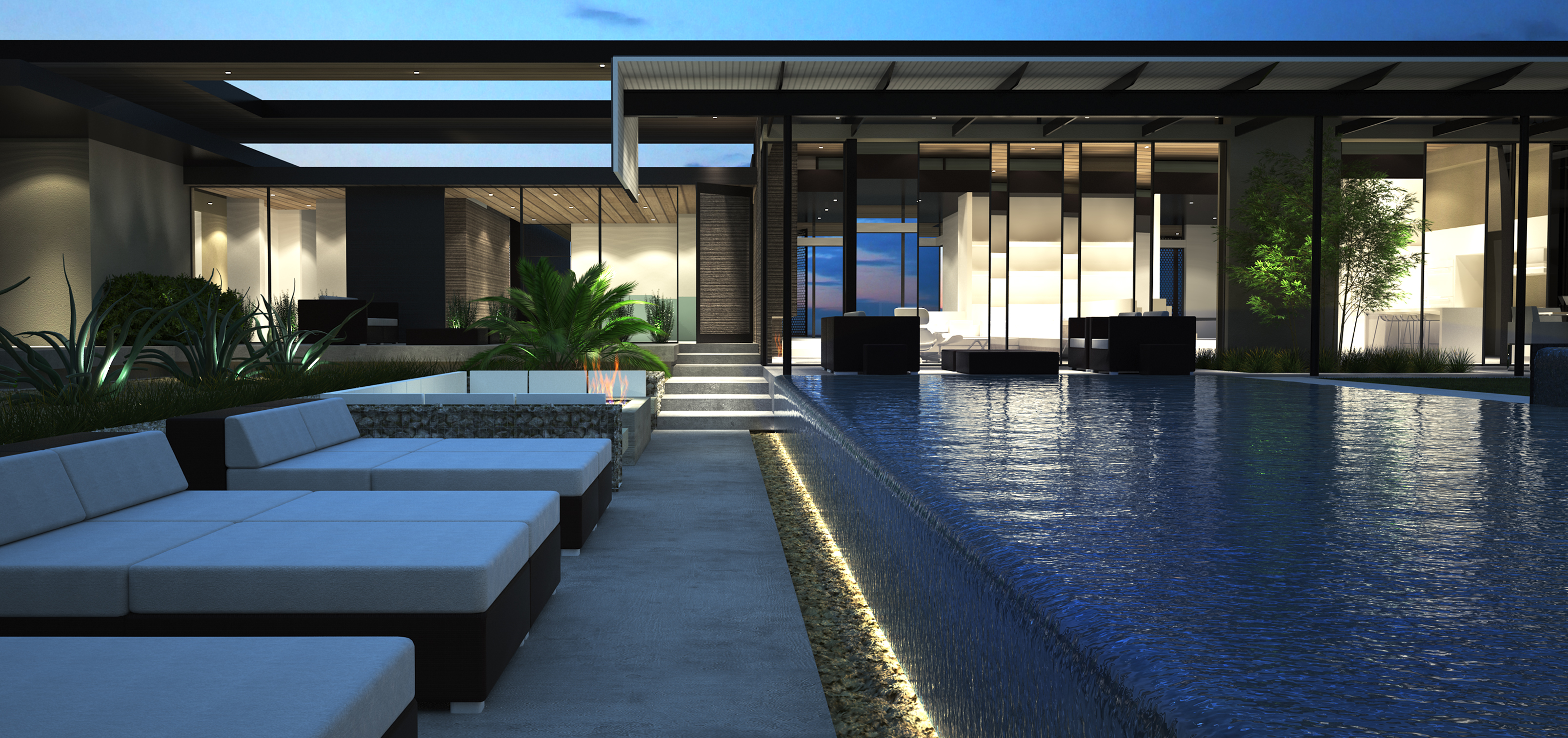 MO-exterior pool