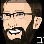 הרב חננאל קריקטורה.jpg