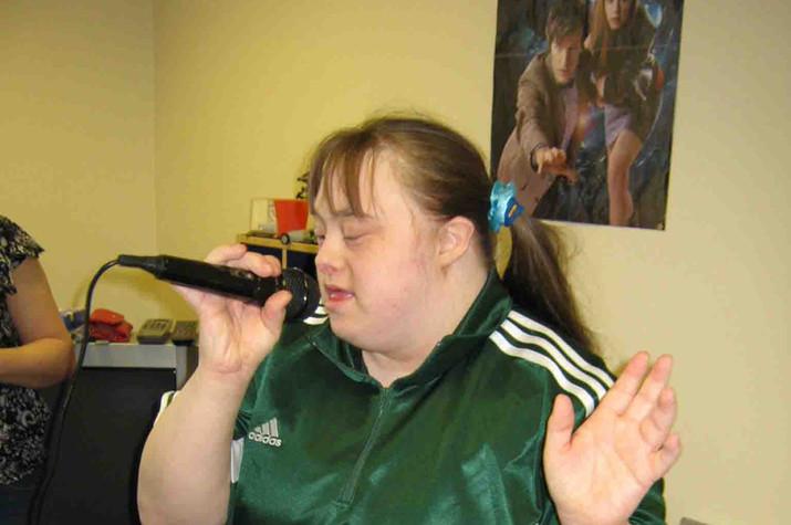 Karaoke01.JPG
