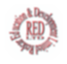 RED Limited logo.png