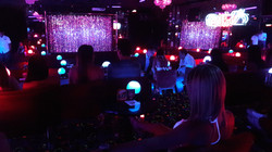 Night clubs in panama