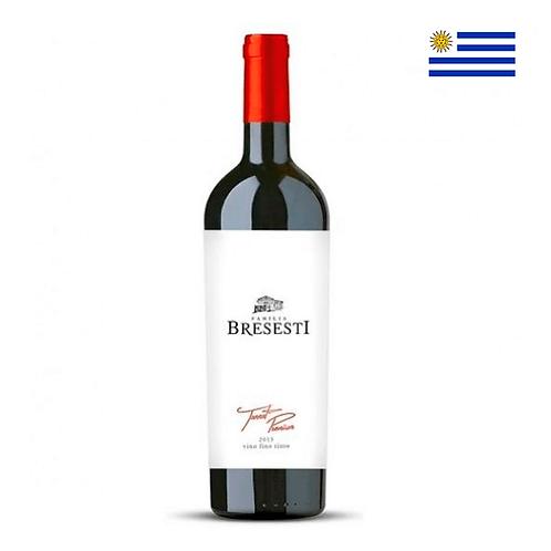 Bresesti Tannat Premium 750 ml