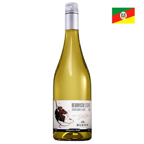 Vinho Bueno Bellavista Sauvignon Blanc