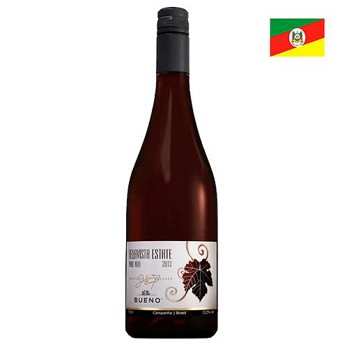 Vinho Bueno Bellavista Pinot Noir