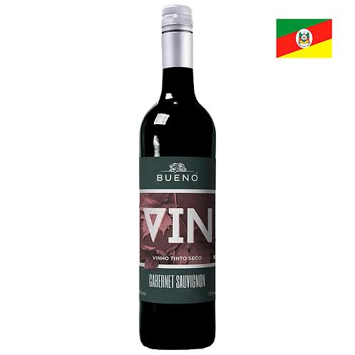 Vinho Cabernet Sauvignon - VIN