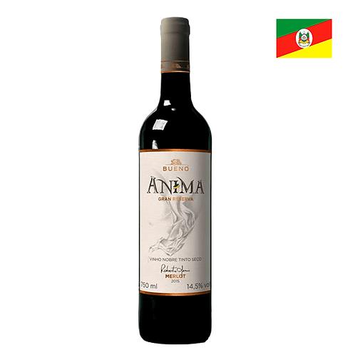 Vinho Bueno Anima 750 ml