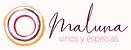 Logo site-01_Prancheta 1.png