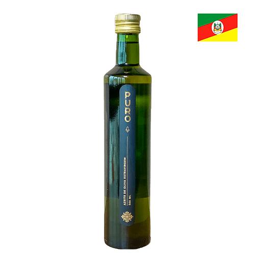 Azeite de Oliva Puro 100% Oliva