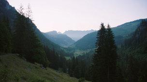137_Simmental_Switzerland_Filmstill_tonu