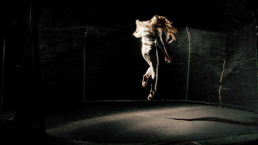 Nocturne2.jpg