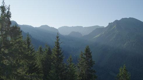 190_Simmental_Switzerland_Filmstill_tonu
