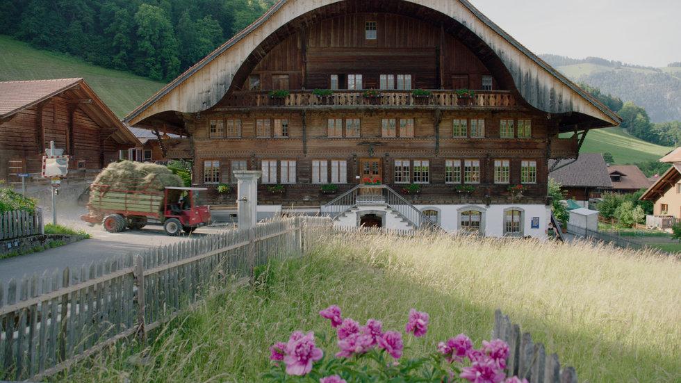 45_Simmental_Switzerland_Filmstill_tonun