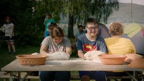 Präsentationsfilm Sonderschulheim Mätteli