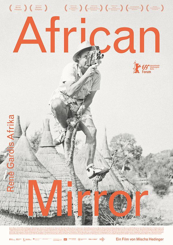 190904_African Mirror Poster_RGB_Online