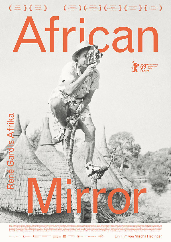190904_African Mirror Poster_RGB_Online