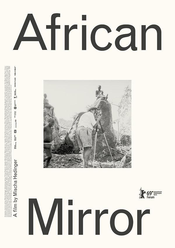 190123_AM_Poster.jpg