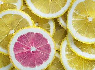 lemon-3303842_1920_edited.jpg