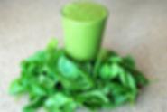 green-422995_1280.jpg