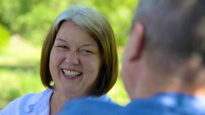 Boulder Community Hospital / Jean's Story