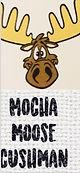 Mocha Moose.jpg