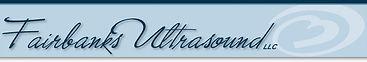 FUS Logo.jpg