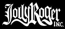 JOLLY_ROGER_SPONSOR_LOGO.jpg