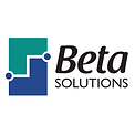 Beta Solutions Profile Pic.png