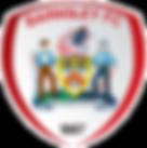 barnsley football club fc.png