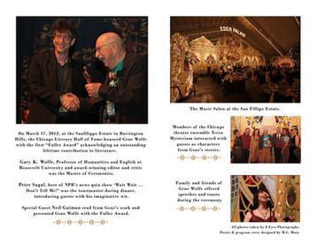 Fuller Award inside text.jpg