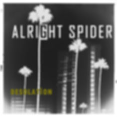 Alright Spider cover 12 x 12.jpg